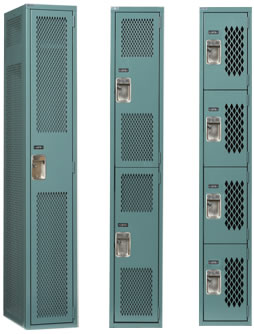 athletic-locker-heavy-duty-single-point-latch