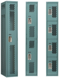 athletic-lockers-3-point-latch