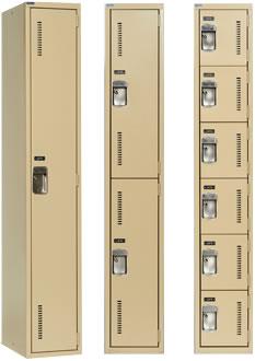 corridor-lockers-heavy-duty-single-point-latch