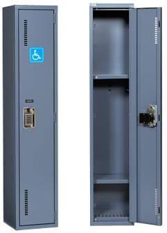 ada-and-accessible-lockers