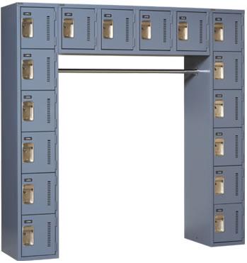 box_arche