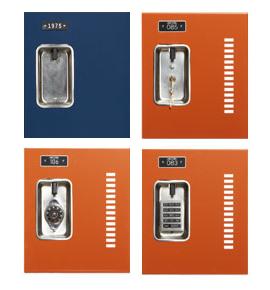 handles-and-locks