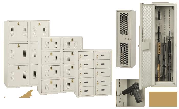 gun-lockers-compartments